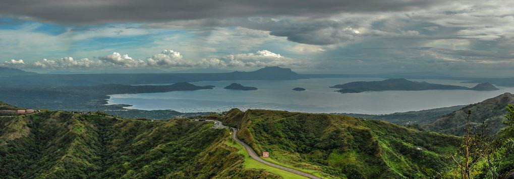 This image has an empty alt attribute; its file name is Tagaytay_4.jpg