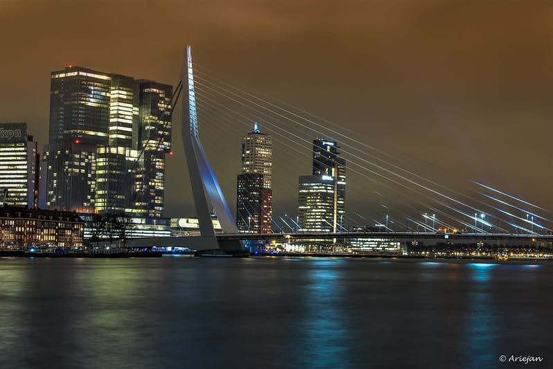 This image has an empty alt attribute; its file name is Rotterdam_2.jpg