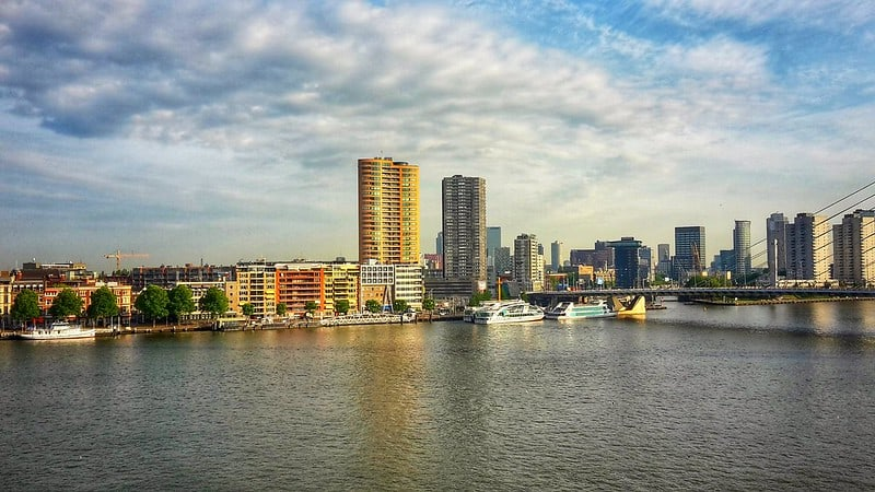 This image has an empty alt attribute; its file name is Rotterdam_3.jpg